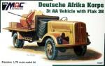 1-72-Opel-Blitz-3t-with-Flak-38-Afrika-Korps