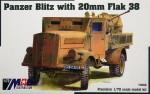 1-72-Panzer-Blitz-with-20mm-Flak-38