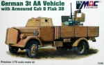 1-72-Opel-Blitz-3t-with-Armoured-Cab