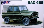 1-72-UAZ-469