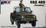 1-72-UAZ-469-PARADNYJ