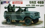 1-72-UAZ-469-with-106mm-gun