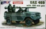1-72-UAZ-469-with-106mm-gun