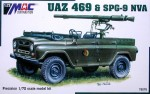 1-72-UAZ-469-and-SPG-9-NVA