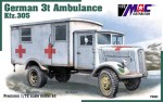1-72-Opel-3t-Ambulance