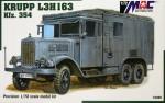 1-72-Krupp-L3H163-Kfz-354