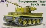 1-72-Bergtiger-Re-edition