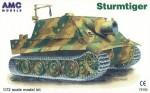 1-72-Sturmtiger-Re-edition