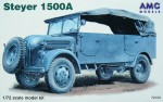 1-72-Steyr-1500A-re-edition