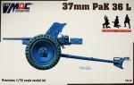 1-72-37mm-PaK-36L
