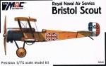 1-72-Bristol-Scout-Royal-Naval-Air-Service