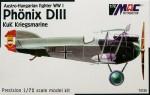 1-72-Phonix-D-III-KuK-Kriegsmarine
