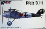 1-72-Pfalz-D-III