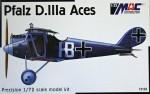 1-72-Pfalz-D-IIIa-Aces