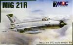 1-72-MiG-21R