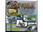 USS-Ranger-CV-61