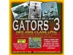 Gators-3-Iwo-Jima-Class-LPHs