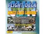 Flight-Deck-Action