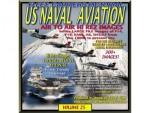 U-S-Naval-Aviation-Air-to-Air