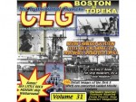 CLG-The-Transitional-Cruisers-Boston-to-Topeka