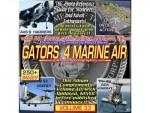Gators-4-Marine-Air