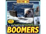 Boomers-LA-and-Ohio-Classes-and-Tenders