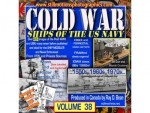 Cold-War-Ships-of-the-US-Navy