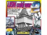 USN-Cold-War-2