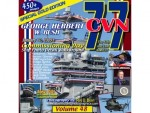 USS-George-Herbert-W-Bush-CVN-77