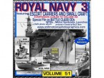 Royal-Navy-Part-3-Escort-Carriers-and-Small-Combatants