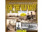 USN-The-Old-Navy