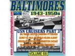 World-War-II-US-Cruisers-Part-3-Baltimore-Class