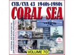 USS-Coral-Sea-CVB-CVA-43-1940s-1980s