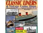 Classic-Liners