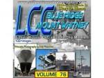 LCC-Blue-Ridge-and-Mount-Whitney
