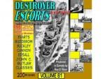 USN-WWII-Destroyer-Escorts