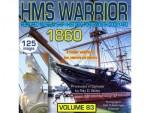 HMS-Warrior