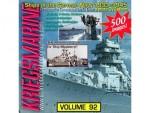 500-images-of-battleships-pocket-battleships-cruisers-destroyers