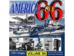 USS-America-CVA-66