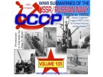 WWII-Submarines-of-the-Soviet-Navy