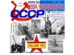 WWII-Submarines-of-the-Soviet-Navy