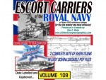Escort-Carriers-of-the-Royal-Navy