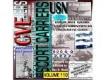 USN-Escort-Carriers