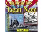 IJN-TAKAO-Class-Cruisers-1930s-1945