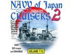 IJN-Cruisers-1930-45-Part-2