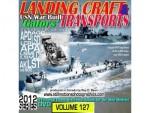 USN-War-Built-Landing-Craft-and-Transports-Gators