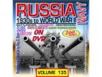 Russian-Navy-1930s-WW2