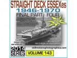 Straight-Deck-Essexes-1946-1970-Final-Part-Four