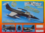 1-48-F-104S-Starfighter-Improvement-Set