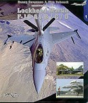 2019-NEW-UPGRADE-EDITION-Uncovering-The-Lockheed-Martin-F-16-A-B-C-D